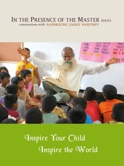 inspire your child sadhguru 1