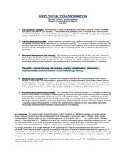PDF Document fivebigideas