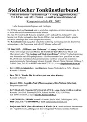 PDF Document stb komponisten info 10 12
