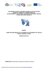 PDF Document hitchhikers finalreport cyprus
