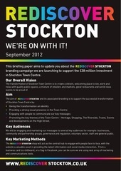 PDF Document rediscover stockton overview
