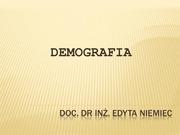 PDF Document 1 wyk ad demografia podstawowe poj cia