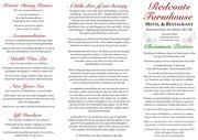 december brochure 2012 1