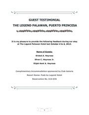 PDF Document guest testimonial 2