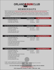 ogc membership brochure