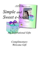 revised 3dp simple and sweet e book