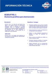 PDF Document brettis ecocut fel1