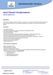 PDF Document brettis elesa electron