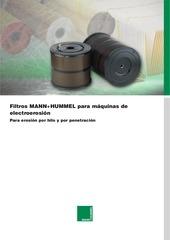 brettis filtros mannhummel