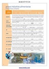 PDF Document catalogo grasa atoxica elesa