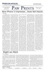 online overflow articles v3i1