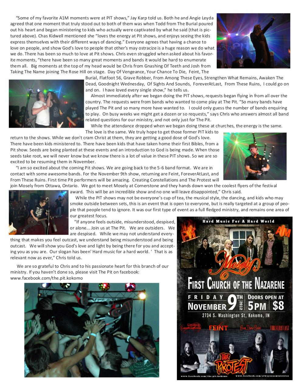 Volume2Issue06.pdf - page 3/10