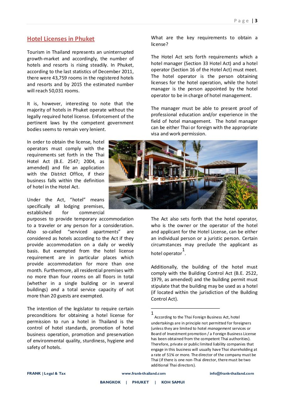 Property Law Briefing (Oct 2012).pdf - page 3/5