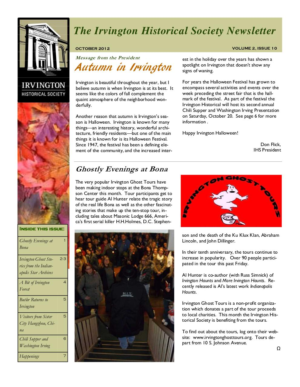 IHS_newsletter_2012.10.pdf - page 1/7
