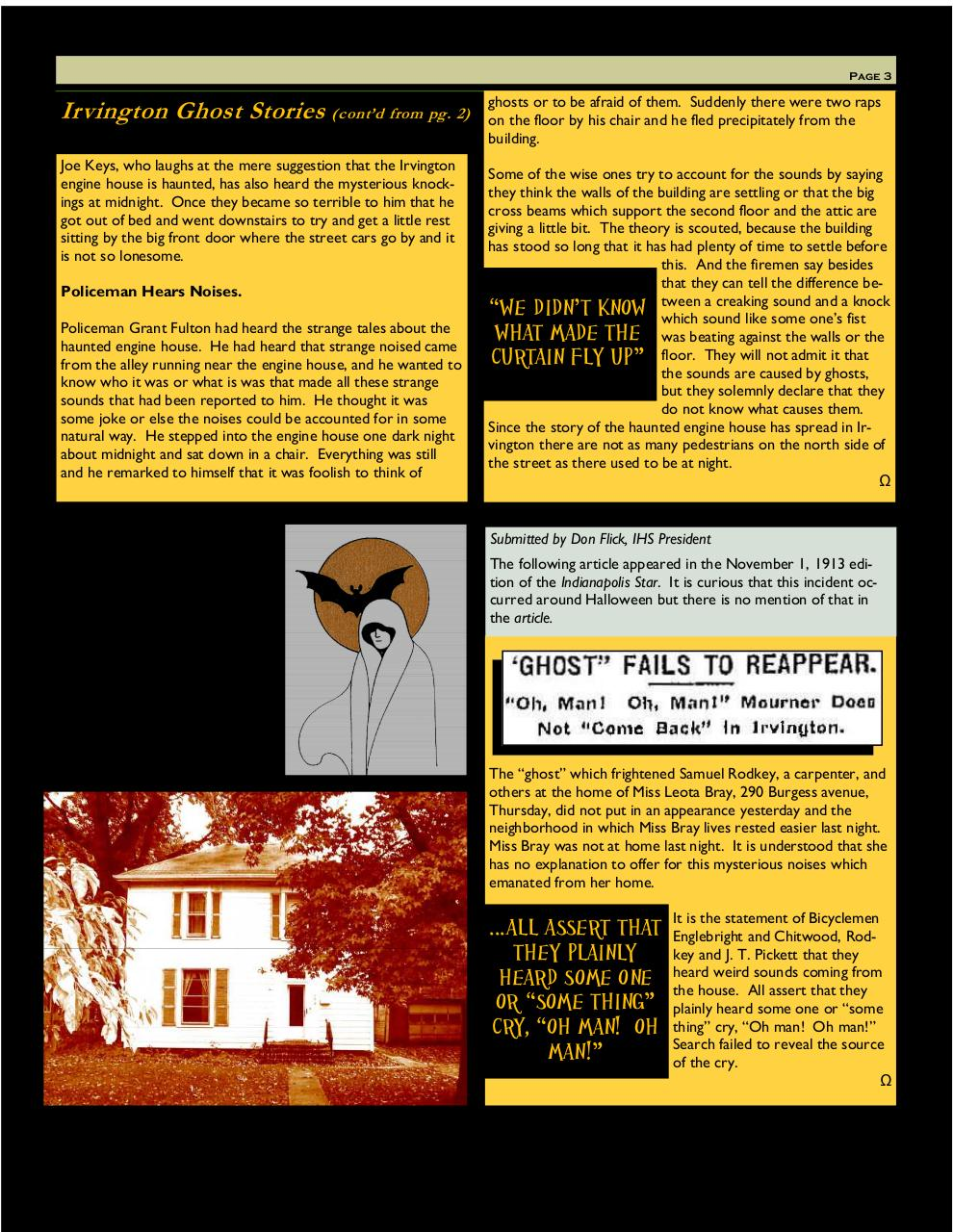 IHS_newsletter_2012.10.pdf - page 3/7