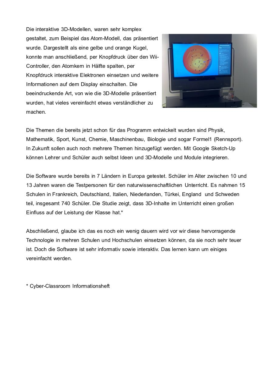 Document preview Frankfurter Buchmesse 2.doc.pdf - page 2/2