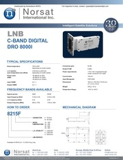 PDF Document norsat c band digital dro 8000i lnb 46