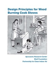 PDF Document design principles english june 28 copy