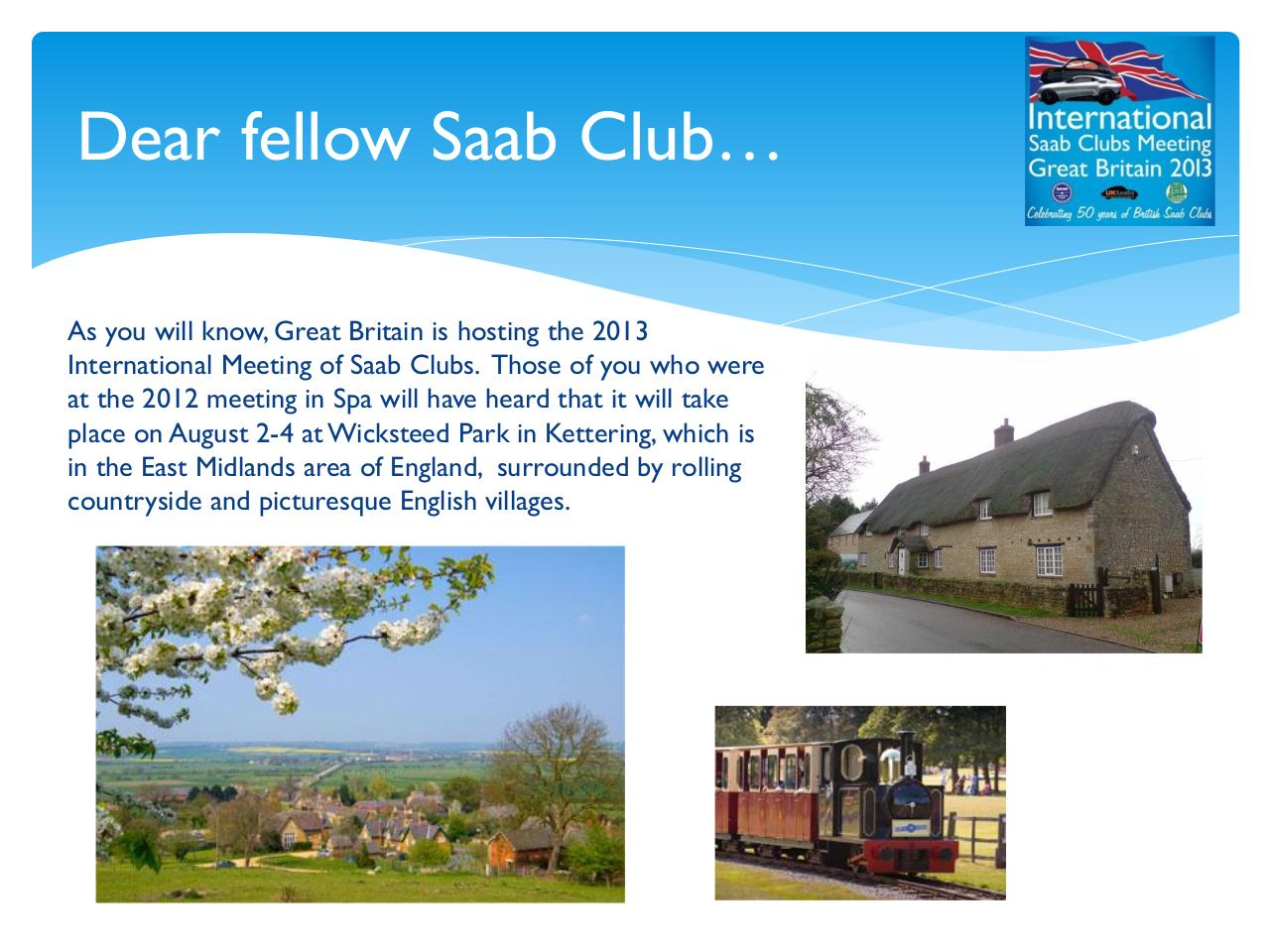 Clubs Newsletter Oct 2012.pdf - page 2/7