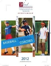 2012 baseball catalog webpdf 1