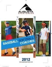 2012 baseball catalog webpdf