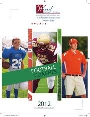 2012 football webpdf 1