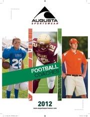 2012 football webpdf