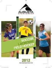 2012 soccer catalog webpdf