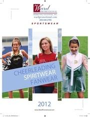 2012 spiritwear webpdf 1