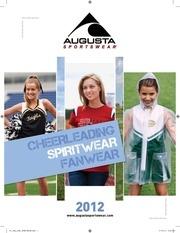 2012 spiritwear webpdf
