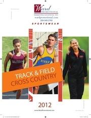 2012 track catalog webpdf 1