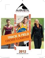 2012 track catalog webpdf