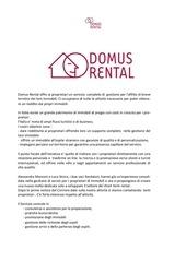 domus rental estratto corriere 1440 10 11 2012 1