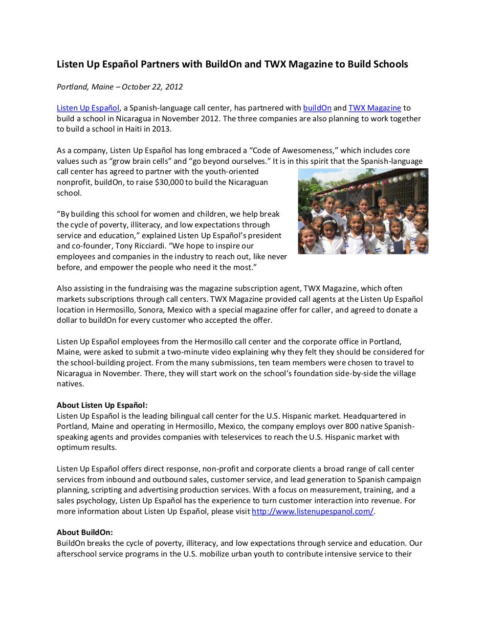 Document preview TWX-Magazine-ListenUp-School.pdf - page 1/2
