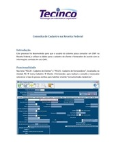 PDF Document cadastro rf 2