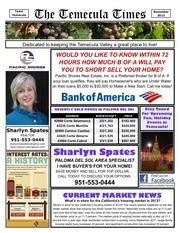 newsletter november sharlyn