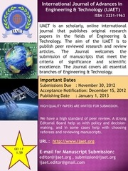 PDF Document call for papers jan 2013