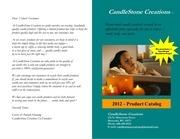 catalog2012