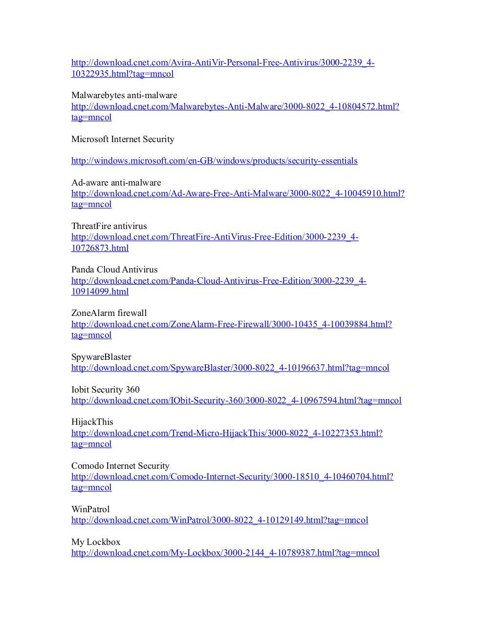 Malwarebytes free full download cnet | Malwarebytes for Mac  2019-06-01