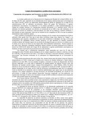 PDF Document azanza comentariosalaresolucionoms