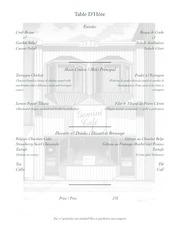 PDF Document table d ho te 23 yrs