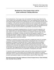 12 4 culockin press release