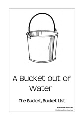 PDF Document a bucket out of water2