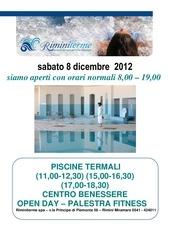 PDF Document piscine8dicembre2012