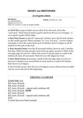 PDF Document dickey von beethoven