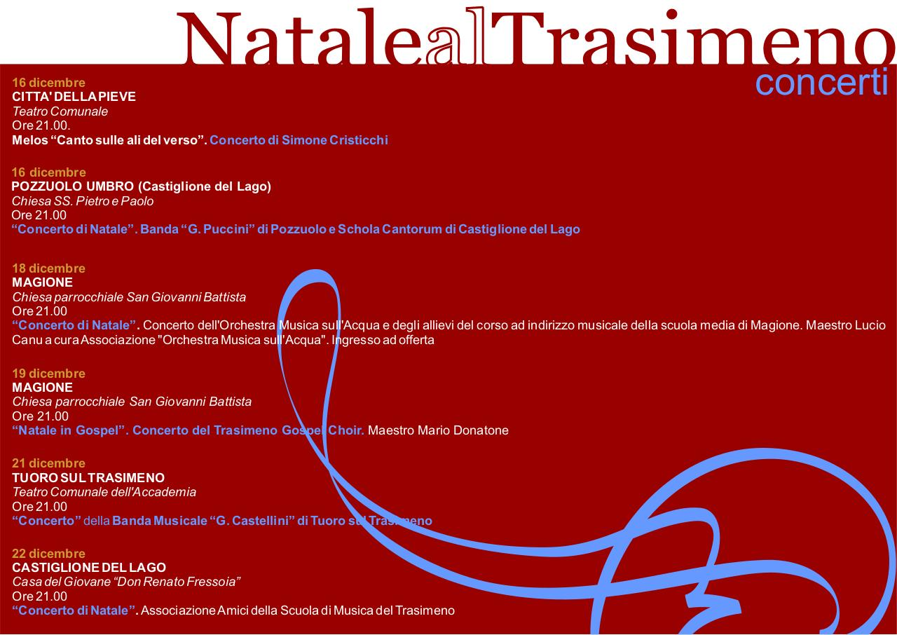 Preview of PDF document natale-al-trasimeno-concerti.pdf