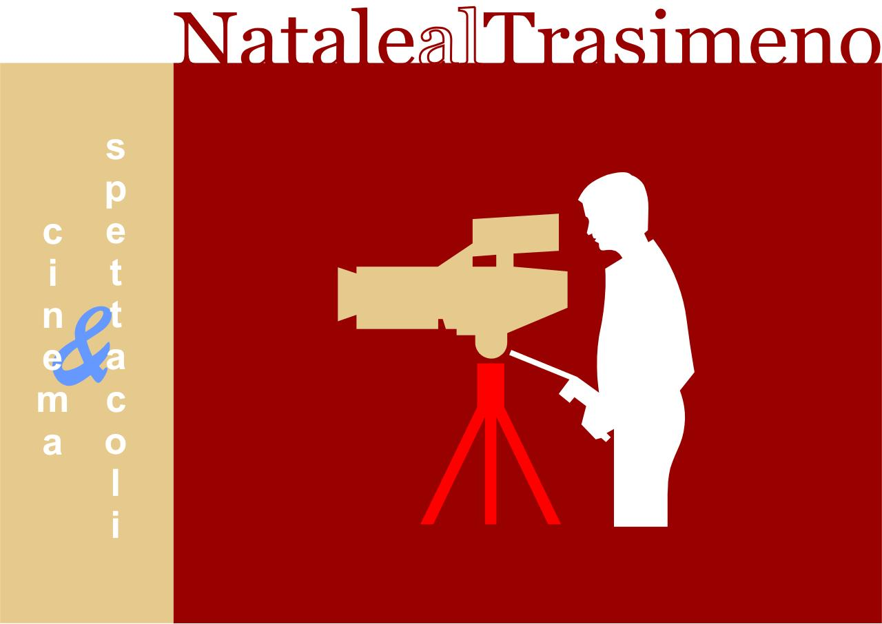 Document preview natale al trasimeno CINEMA&SPETTACOLI.pdf - page 1/2