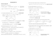 2012 13 ts dm06 81 et 83 page 103