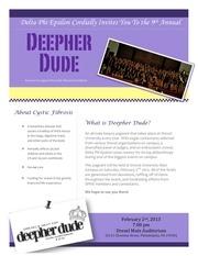 PDF Document deepherdudebrochure