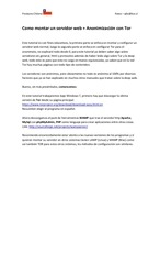 PDF Document servidor web 2